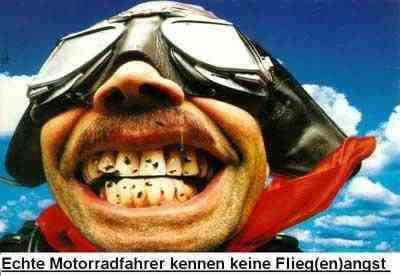 http://www.menk.at/Bilder/Menk/motorrad.jpg (12999 Byte)